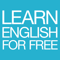 All English Lessons · engVid