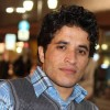 Profile photo of Samadi