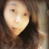Profile photo of maingoc