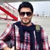 Profile photo of Majeed