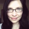 Avatar of Petra Kohlova