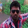 Profile photo of venkat india