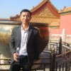 Avatar of peterchen