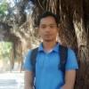 Profile photo of BUNNA VANN