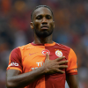 Avatar of Drogba
