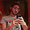 Profile photo of humzariaz16