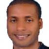 Profile photo of aneudycarlisto