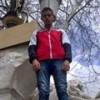 Profile photo of KHERIFI