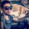 Profile photo of Abdellah