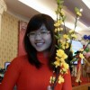 Profile photo of daoquyen123