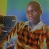 Profile photo of adewuyi22