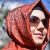 Profile photo of raghad55