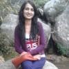 Profile photo of sonu