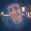 Profile photo of givanzzi