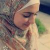 Profile photo of Essra