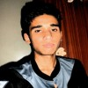 Avatar of zohaib baloch