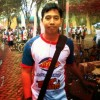 Profile photo of AZIZ BUDIYANTO SH