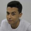 Avatar of Alef Mateus