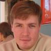 Profile photo of AlexZ0nder