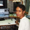 Profile photo of Abhi
