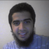 Profile photo of peaceforU