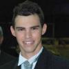 Profile photo of cadu1