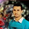 Avatar of HATEM ALI AL-SOUFI