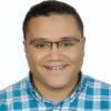 Profile photo of amr elshami