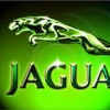 Avatar of sayad. jaguar