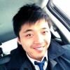 Profile photo of OhKunSok