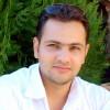 Profile photo of wesam karem