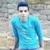 Avatar of Alaa Roghman