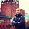 Profile photo of Alexander Yeryomin