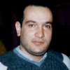 Profile photo of hassanm