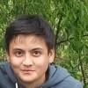 Profile photo of Yessenov Askar