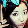 Profile photo of elie100691