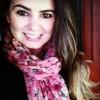 Profile photo of Bruna Garcia