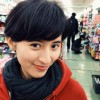 Profile photo of Chiaoi Chang