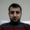 Avatar of Murat1sahin