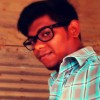Profile photo of Sharif Hossain