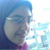 Profile photo of Eman Elsarnoby