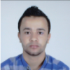 Profile photo of Beltaief Abdessattar