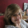 Profile photo of Helena1990