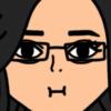 Profile photo of Gris3101