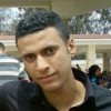 Avatar of Mohamed 122
