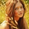 Profile photo of Nare-Anna