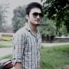 Profile photo of suraj1989