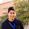 Profile photo of MahmoudElmahdy