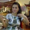 Profile photo of delphina03