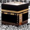 Avatar of wef Islam